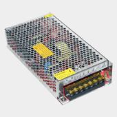 Strømforsyning til LCD TV