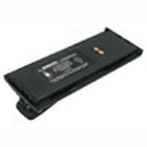 Batteri til sambandsradio 7.5V 1400mAh 11Wh PMNN4046 kompatibelt